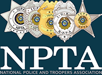 National Police and Troopers Association